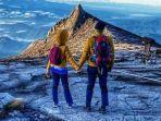 viral-jodoh-bertemu-di-gunung-pengantin-baru-bagikan-kisah-hiking-bersama-sampai-ke-pelaminan.jpg