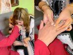 viral-momen-langka-anak-gadis-melamar-ibu-tiri-hingga-pasang-cincin-pertunangan.jpg