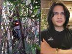 viral-motor-nyangkut-di-atas-pohon-bambu.jpg