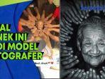 viral-nenek-jadi-model-videonya-ditonton-14-juta-kali-begini-kisahnya.jpg