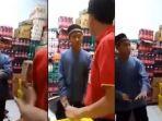 viral-pemuda-ini-mencuri-barang-di-minimarket-sebut-ambil-barang-yahudi-dapat-pahala.jpg