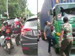viral-pengemudi-pajero-pecahkan-kaca-truk-hingga-hendak-lakukan-pemukulan-sopir.jpg