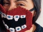 viral-perempuan-ini-permak-masker-menjadi-lebih-unik-bisa-untuk-inspirasi-rajut-sendiri3.jpg