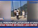 viral-perempuan-jatuh-dari-ayunan-di-atas-tebing-setinggi-1800-meter-di-rusia.jpg