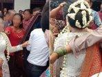 viral-pernikahan-batal-lantaran-digrebek-suami-sah.jpg
