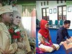 viral-pernikahan-beda-usia-di-kecamatan-tayu-pati.jpg