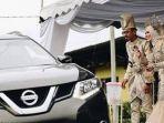 viral-pernikahan-drive-thru-mulai-dilakukan-di-malaysia-pesta-ramah-pandemi.jpg