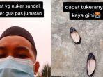 viral-pria-kehilangan-sandal-merek-eiger-dan-ditukar-dengan-sepatu-perempuan.jpg