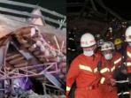 viral-sebuah-hotel-penampungan-orang-positif-corona-runtuh.jpg