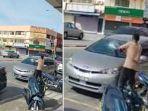 viral-seorang-pria-diduga-odgj-diamankan-polisi-karena-rusak-kaca-mobil.jpg