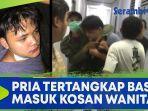 viral-seorang-pria-tertangkap-basah-masuk-kosan-wanita-pelaku-dibawa-ke-kantor-polisi.jpg