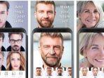 viral-tentang-aplikasi-pengedit-wajah-faceapp.jpg