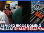 viral-video-higgs-domino-game-saat-shalat-berjamaah-tokoh-agama-mengecam.jpg