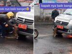 viral-video-kucing-terjepit-di-bemper-mobil-ambulans.jpg
