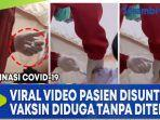 viral-video-pasien-disuntik-vaksin-diduga-tanpa-ditekan-bagian-plunger.jpg