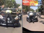 viral-video-polisi-tertabrak-dan-terseret-mobil.jpg