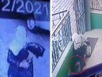 viral-video-seorang-wanita-tega-buang-bayinya-di-sebuah-masjid.jpg