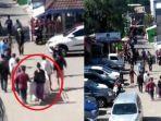 viral-video-warga-pegirian-surabaya-membawa-pulang-jenazah-pasien-covid-19.jpg