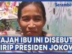 viral-wajah-ibu-ini-disebut-mirip-presiden-jokowi.jpg