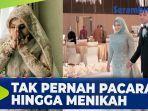 viral-wanita-tak-pernah-pacaran-dilamar-pria-hingga-menikah-netizen-mengaku-iri-melihatnya.jpg