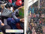 viralnya-foto-dan-video-kerumunan-di-stasiun-tanah-abang-jakarta.jpg