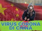 virus-corona-di-china.jpg
