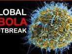 virus-ebola-1.jpg