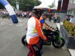 wagub-nova-naik-moge-ke-fun-bike_20170924_094727.jpg