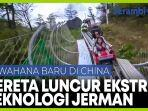 wahana-alpine-coaster-gunung-ekstrim-berteknologi-jerman-di-china.jpg