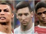 wajah-pemain-yang-buruk-di-efootball-2022-cristiano-ronaldo-lionel-messi-raphael-varane.jpg