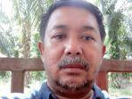 wakil-ketua-dpd-i-partai-golkar-aceh-suprijal-yusuf_20180412_162906.jpg