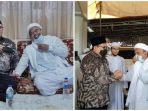 wakil-ketua-umum-partai-gerindra-fadli-zon-menyambangi-kediaman-habib-rizieq-shihab.jpg