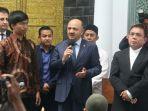 wakil-perdana-menteri-pm-turki-fikri-isik-menyampaikan-ceramah-di-masjid-raya_20171013_145856.jpg