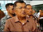 wakil-presiden-jusuf-kalla_20180131_113826.jpg