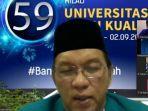 wakil-rektor-iii-bidang-kemahasiswaan-dan-alumni-unsyiah-dr-ir-alfiansyah-yulianur-bc.jpg