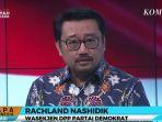 wakil-sekretaris-jenderal-dpp-partai-demokrat-rachland-nashidik_20180826_124210.jpg
