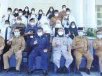wali-kota-banda-aceh-aminullah-usman-foto-bersama-sekda.jpg