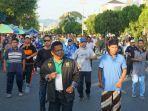 wali-kota-banda-aceh-aminullah-usman-saat-meramaikan-acara-car-free-day.jpg