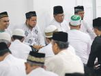 wali-kota-banda-aceh-aminullah-usman_20181021_084420.jpg