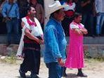 wali-kota-huixtan-di-meksiko-javier-sebastian-jimenez-santiz-dan-stafnya-diarak.jpg