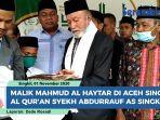 wali-naggroe-malik-mahmud-terkesima-dengan-al-quran-tulisan-tangan-syekh-abdurrauf-as-singkily.jpg