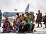 wanita-afghanistan-melahirkan-bayi-perempuan-dalam-pesawat-evakuasi-amerika-serikat.jpg