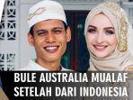 wanita-australia-masuk-islam-dan-dinikahi-pria-aceh.jpg