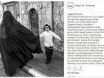 wanita-burka.jpg