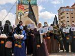 wanita-jalur-gaza-palestina1.jpg