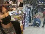 wanita-korea-korban-pemukulan-di-texas-as.jpg