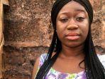 wanita-nigeria-onyinye-igwe.jpg