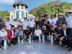 warga-aceh-di-malaysia-bersama-yayasan-pelindung-dan-keseda.jpg