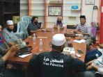 warga-aceh-di-malaysia-sumbangan-untuk-palestina.jpg