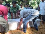 warga-aceh-meninggal-di-malaysia-19.jpg